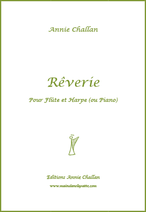 Couverture-REVERIE---(Edition)