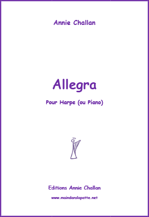 Allegra_COVER (1)
