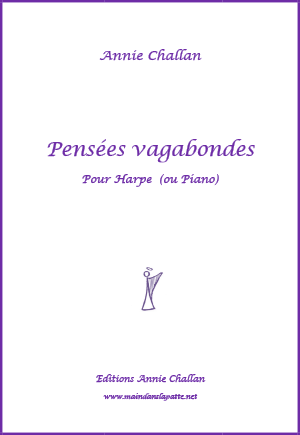 PenseesVagabondes_COVER