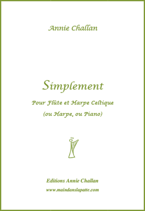 Simplement_Cover