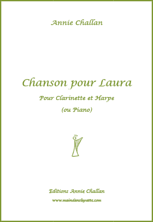 ChansonPourLaura_Cover