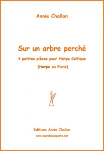 SurUnArbrePerche_Cover